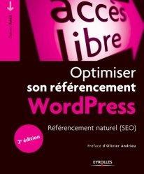 Optimiser son référencement WordPress