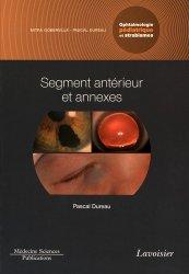 Ophtalmologie pédiatrique et strabismes Tome 2