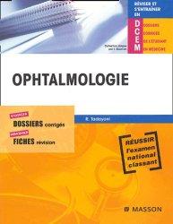 La couverture et les autres extraits de Radiologie - Imagerie