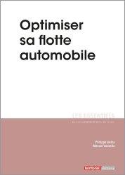 La couverture et les autres extraits de Les bénévoles et l'association. 3e édition