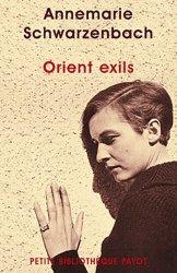 Orient exils