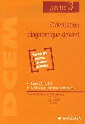 La couverture et les autres extraits de Référentiel Collège Hépato-gastro-entérologie - Chirurgie digestive