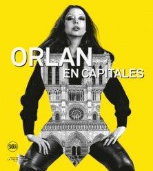 La couverture et les autres extraits de Rio de Janeiro