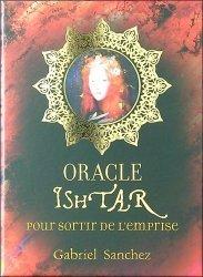Oracle Ishtar pour sortir de l'emprise