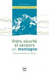 La couverture et les autres extraits de Morcenx. 1/25 000