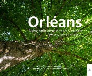 La couverture et les autres extraits de Vannes, Lorient, Belle-île, Golfe du Morbihan. 1/100 000, 4e édition