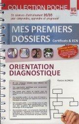 La couverture et les autres extraits de Pédiatrie - Pédopsychiatrie - Urgences pédiatriques