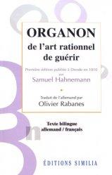 La couverture et les autres extraits de Les Sentiers d'Emilie du Rhône aux gorges de l'Ardèche