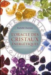 Oracle des cristaux énergétiques