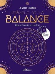 Oracle de la Balance