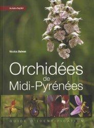 La couverture et les autres extraits de Littoral breton sud