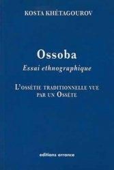 Ossoba
