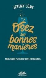 La couverture et les autres extraits de Annales corrigées de l'internat en odontologie 2012-2015
