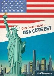 Osez l'expatriation ! USA Côte Est