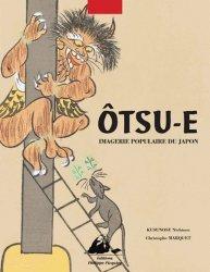 La couverture et les autres extraits de Le Truffaut