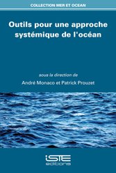 Outils pour une approche systémique de l'océan