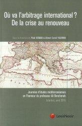 La couverture et les autres extraits de Code de l'environnement et autres textes relatifs au développement durable 2012. 6e édition