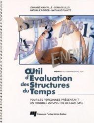 Outil d'évaluation des structures du temps (OUEST)