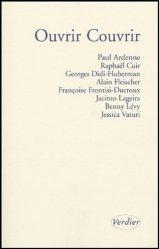 La couverture et les autres extraits de Provence et alentours bébé & enfant. Edition 2012-2013