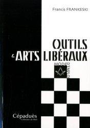 Outils & arts libéraux