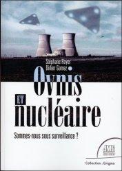 Ovnis et nucléaire