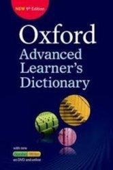La couverture et les autres extraits de Dictionnaire scientifique anglais-français