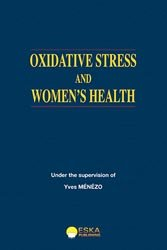 Oxidative stress and women's health