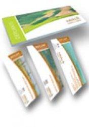 La couverture et les autres extraits de Céréales Lutte contre les maladies et les ravageurs par le traitement des semences, les ravageurs en végétation et au stockage, La verse en végétation