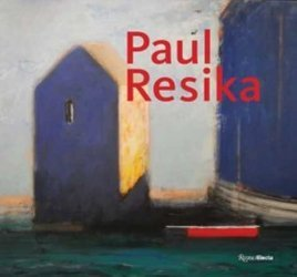 Paul Resika