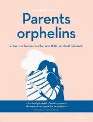 Parents orphelins