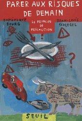 La couverture et les autres extraits de L'apprentissage de la lecture et ses difficultés