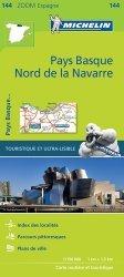 La couverture et les autres extraits de Pyrénées orientales, Andorre. 1/150 000
