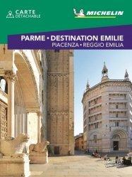 Parme & Destination Emilie. Piacenza - Reggio Emilia