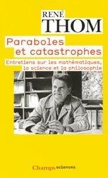 La couverture et les autres extraits de La théorie de l'évolution Une logique pour la biologie