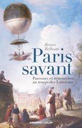 Paris savant