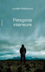 Patagonie intérieure