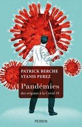 Pandémies