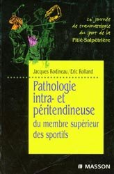 La couverture et les autres extraits de Guide pratique de traumatologie