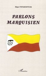 Parlons marquisien