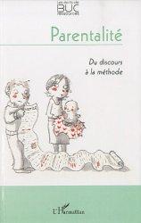La couverture et les autres extraits de Successions et libéralités. 3e édition