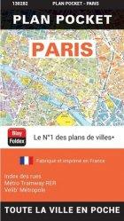 La couverture et les autres extraits de Montréal. 12e édition