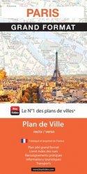 Paris grand format