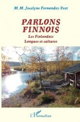 Parlons finnois