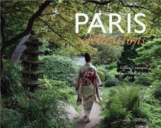 Paris Célébrations