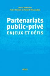 Partenariats public-privé : enjeux et défis