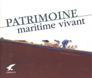 Patrimoine maritime vivant