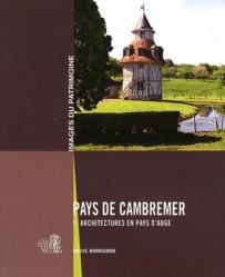 La couverture et les autres extraits de La Cote des grands vins de France 2013