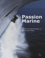 Passion Maritime