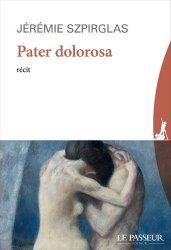 La couverture et les autres extraits de Petit Futé Espagne. Edition 2014-2015
