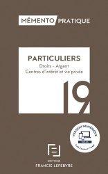 La couverture et les autres extraits de Le code du cycliste. 2e édition